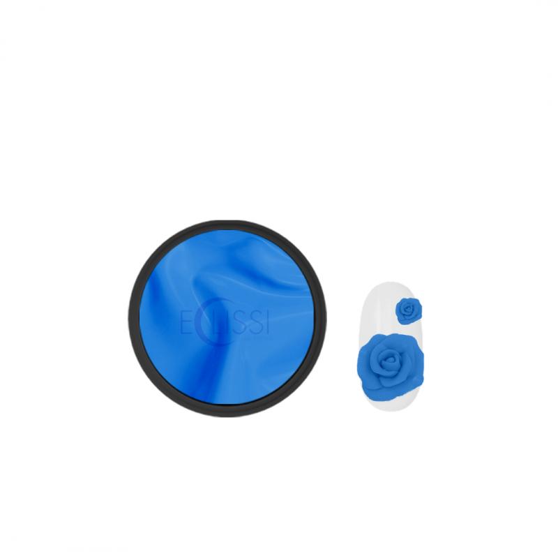 Plasticine Gel Blue
