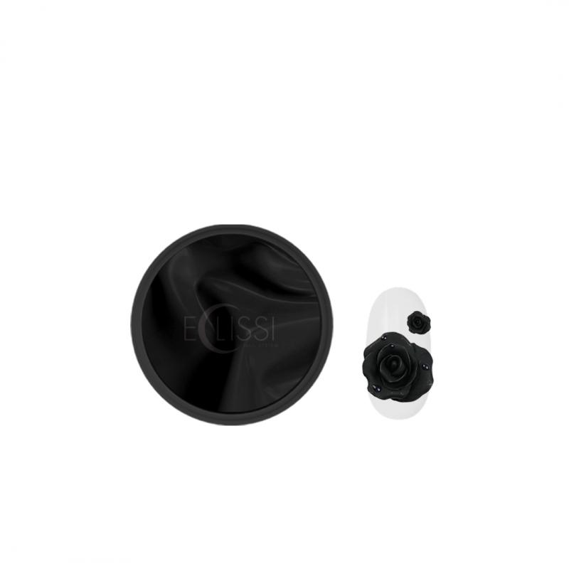 Plasticine Gel Black